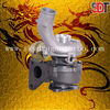 GT1749V Turbocharger 708639-0010 Renault Car Turbo