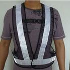 2012 Reflective Safety Vest