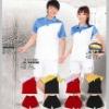 Volleyball Jersey Produce, New Style, Sportswear,Wholesale Jersey OEM/ODM Service