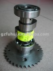 Motorcycle Parts/Motorcycle Camshaft(GY6-125)