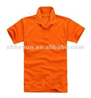 fashion polo shirt maker