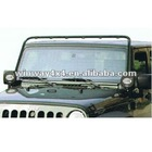 AUTO 4X4 OFF ROAD LIGHT BAR FOR JEEP JK WRANGLER
