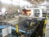 Aluminium Ingot casting plant