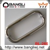 Stainless steel door handle door pull handle (BL-266)