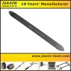 Hand Tool Tyre Iron (250mm/300mm/400mm/500mm/600mm/700mm)