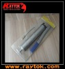 High-Grade Grease Gun RT-GG011