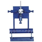 Manuel Wire Stripping Machine