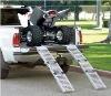 steel ramp