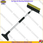 Telescopic Snow brush