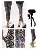 Korea Fashion Women leggings