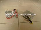 electrical compressor