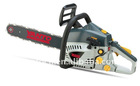 Exclusive Series 40.1cc Gasoline Chainsaw YT-CS41-1
