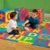 2012 HOT Sells!!! Kids EVA Puzzle Mat !!! (100% Real Factory)