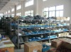 Authorized manufacture Jiefang truck parts