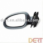 High Quality Back/Side Car Mirror for Volkswagen Vehicles