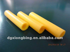 yellow silicone hose for steam iron