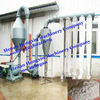 sales promotion wood grinding machine