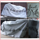 Bike Cover(peva bike cover,bicycle cover,motorbike cover,bicycle cover,bicycle bag,bike bag,bike seat cover)