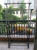 retractable steel drying rack