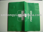 PVC medical packaging