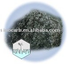 Milled Pitch-based Activated Carbon Fiber/Fibre(length 400 micron)