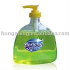 HAND SOAP WITH ALOE 500ml ,