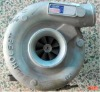 Cummins 6BTA Turbo H1C 3522778 3802289