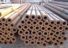 GB3087 Carbon Boiler Seamless steel pipe(1/2''-32'')