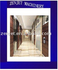comercial passenger lift, passenger elevator 400kg, 480kg, 630kg, 800kg, 1000kg, 1150kg, 1350kg, 1600kg for 4 to 20 persons