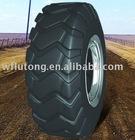 Radial OTR tyre,earthmoving tyre,15.5R25,17.5R25,20.5R25,23.5R25,26.5R25,29.5R25