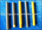 complex tubing of vulcanized fibre epoxy resin fiberglass
