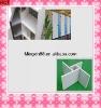 PVC foam board