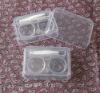 contact lens mate box