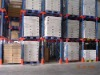 China Guangzhou warehouse service
