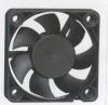AC Blower Fan