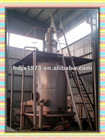 Coal Gasifier In India