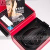 Hot The world's First Bluetooth Stereo Headband Headset For Nokia HF680 LF-0318 CH
