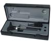 medical otoscope, digital otoscope