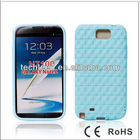 galaxy cases for samsung galaxy cheap phone covers N7100