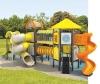 2011 new design playground