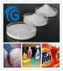 Washing Grade CMC High Quality Thickener