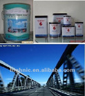 Heavy-duty Industrial Coating/paint