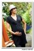 Merino Wool Maternity Tops