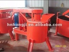 Chain Crusher used for brick clay with ISO certificate