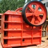 Jaw Crusher With High Quality