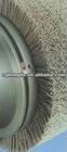 Abrasive Filament (N610+SIC/AO) NYLON610ABRASIVE FILAMENT