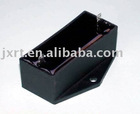 epoxy resin potting R-381-1