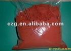 Phosphorus high purity reagent ( factory price )