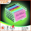 Recycle/Remanufactured Ink Cartridge/Inkjet Cartridge/Print Cartridges For Epson R-R-T481/T486 (Ink Cartridge)