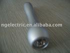 Mini 1 LED gift torch(NG-9155)